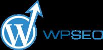 WordPress SEO Plugin wpSEO